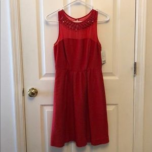 Anthropologie Maeve Dress Size 0